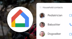 How to Set Up and Call Household Contacts Using Google Assistant