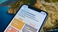 How to Delete All Completed Reminders at Once on iPhone and iPad