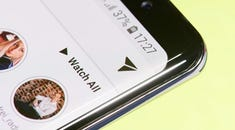 How to Search Your Instagram Direct Messages