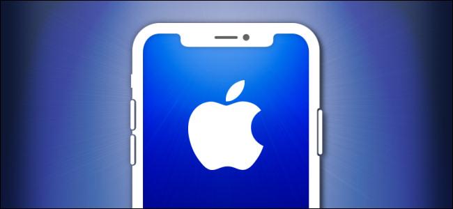 iphone_hero_august_2020_notch_blueblue.j
