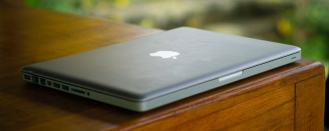 How to Speed Up Your Old Mac and Give It a New Life