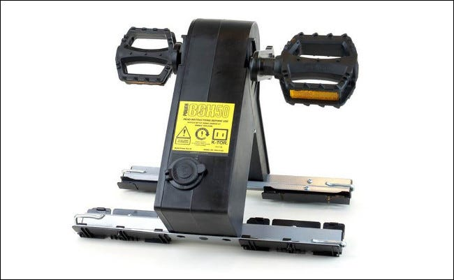 K-TOR Power Box 50