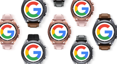 6 Tips to Make Your Samsung Watch More Google-y