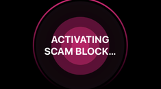 "How to Block ""Scam Likely"" Calls on T-Mobile (and Metro)"