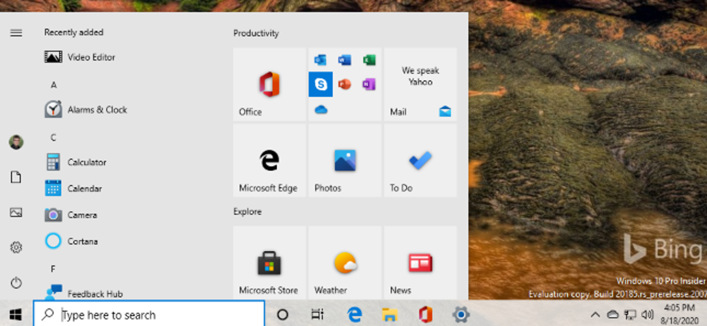 Windows10 アップデート 2021