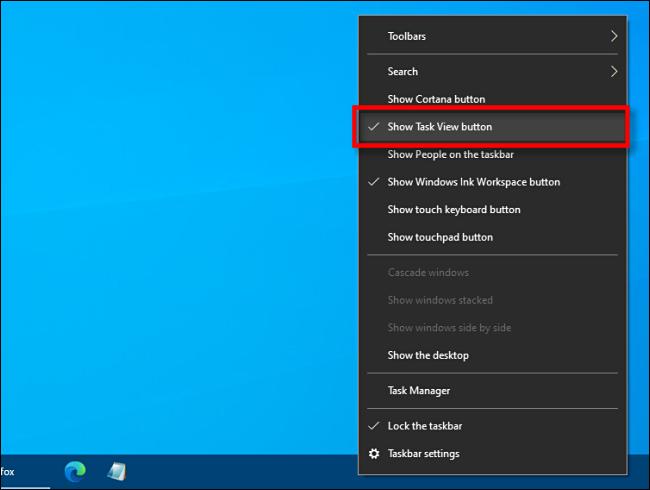 Cách Chuyển Đổi Nhanh Giữa Các Màn Hình Ảo Trên Windows 10 - VERA STAR
