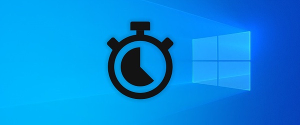 windows-10-timer.png?width=600&height=25