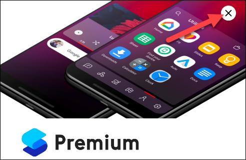 skip premium
