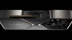 NVIDIA's RTX 3000 Series GPUs: Here's What's New
