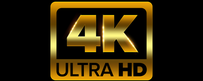 What Is 4K Resolution? An Overview of Ultra HD