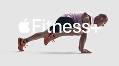 What is Apple Fitness+, and How Much Does it Cost?