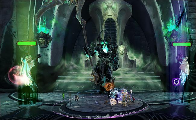 GW2_raid_Dhuum