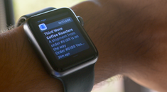 How to Quickly Clear All Notifications on Apple Watch