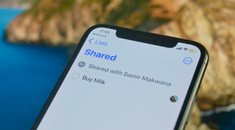 How to Share and Assign Reminders on iPhone and iPad