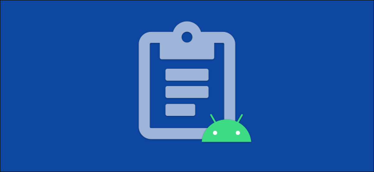 android clipboard hero