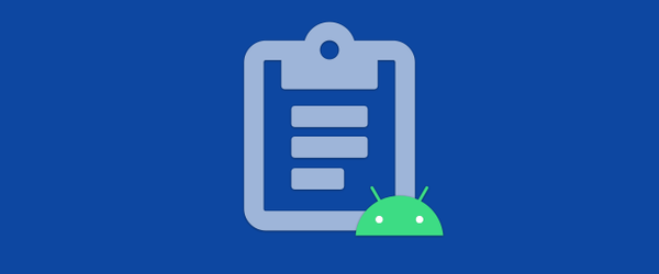 android-clipboard-hero.png?width=600&hei