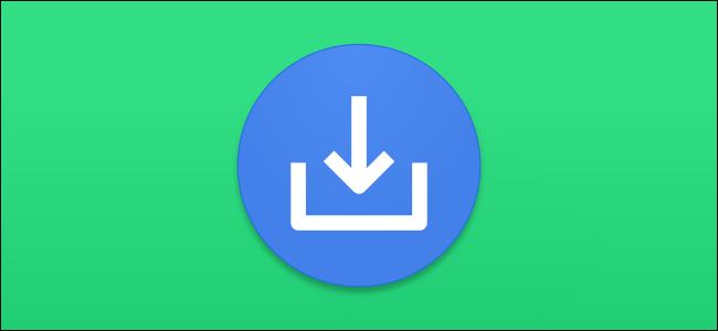 descargas de archivos android hero