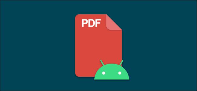 android open pdf hero