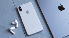 How to Stop AirPods Automatically Switching between iPhone and iPad