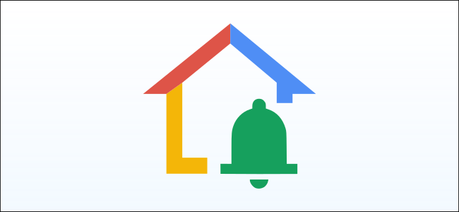 google home family bell hero
