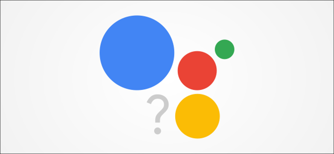 google assistant hero