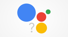 What Is Google Assistant, and What Can It Do?
