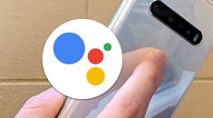 How to Launch Google Assistant by Tapping the Back of Your Android Device
