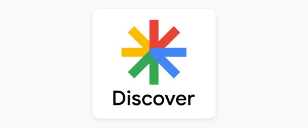 What Is Google Discover, and How Do I View It on My Phone?