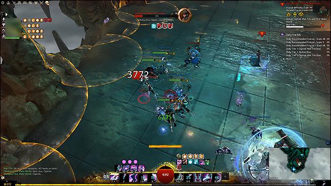 guild wars 2_fractal