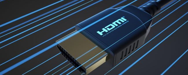 HDMI 2.1: What's New, and Do You Need to Upgrade?