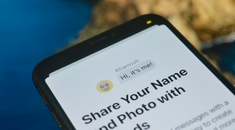 How to Create an iMessage Profile on iPhone and iPad