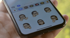 How to Use Memoji Stickers on iPhone and iPad