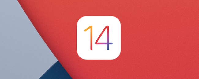 Just Updated Your iPhone to iOS 14? Try These Features Now