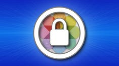 How to Password Protect Photos on iPhone and iPad