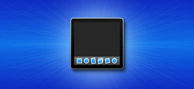 mac_dock_hero_1.jpg?width=600&height=250