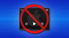 How to Turn Off Automatic Picture-in-Picture on iPhone