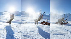 How to Take Photos in Burst Mode on Your iPhone