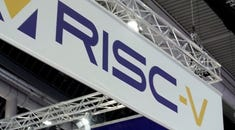An Open Alternative to Intel and ARM: What is RISC-V?