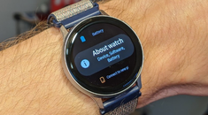 How to Check the Tizen Version on Your Samsung Galaxy Smartwatch