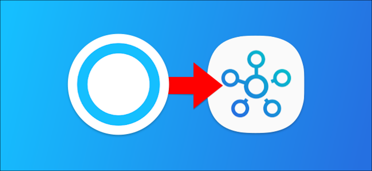 smartthings classic and new migrate