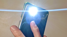 How to Turn on Your Flashlight by Tapping the Back of Your Android Phone
