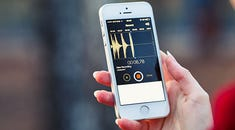 How to Reduce Background Noise and Echo in iPhone Voice Memos