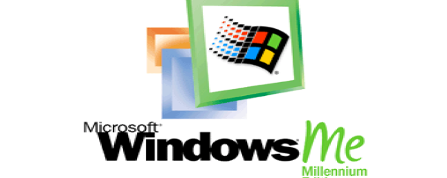 Windows Me, 20 Years Later: Was It Really That Bad?