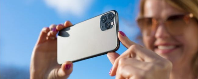 How iOS 14 Can Help You Take Better Photos on Your iPhone
