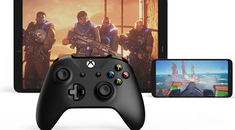 What Is the Xbox Cloud Gaming (Project xCloud)?
