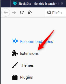 https://www.howtogeek.com/wp-content/uploads/2020/09/xExtensions-option.png.pagespeed.gp+jp+jw+pj+ws+js+rj+rp+rw+ri+cp+md.ic.qtThXvIgYd.png