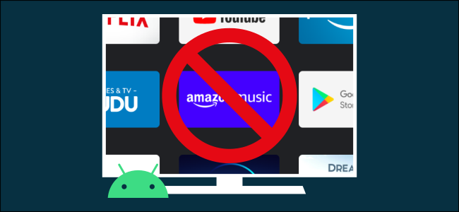 android tv uninstall apps hero