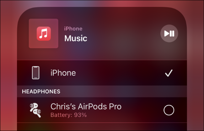 https://www.howtogeek.com/wp-content/uploads/2020/09/xmove-airpods-to-iphone.png.pagespeed.gp+jp+jw+pj+ws+js+rj+rp+rw+ri+cp+md.ic.it2arzSOzx.png