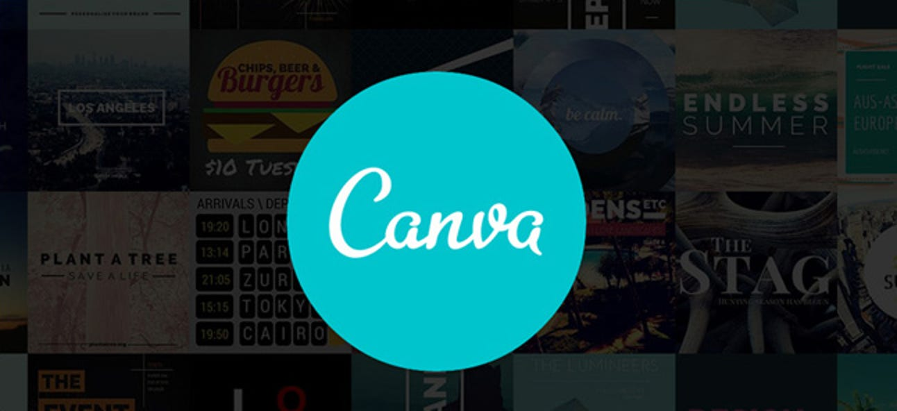 How to Use Canva to Design Like a Professional