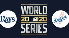 How to Stream the 2020 World Series Online